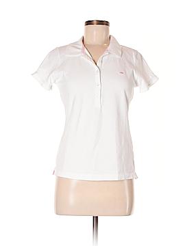 Vineyard Vines Short Sleeve Polo Size M