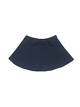 Zara Skirt Size 6