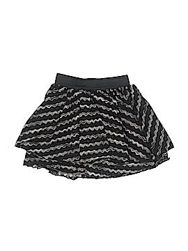 Un Deux Trois Skirt Size S (Kids)