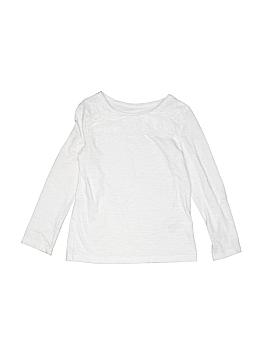 Cherokee Long Sleeve Top Size 5T