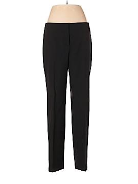 J. McLaughlin Wool Pants Size 10
