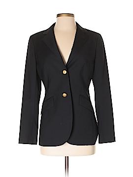 Brooks Brothers Wool Blazer Size 2 (Plus)
