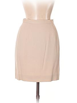 Barami Wool Skirt Size 6