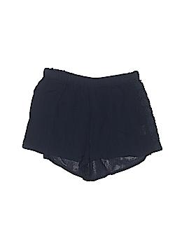 Me. n .u Shorts Size 8
