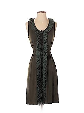 Green Dragon Casual Dress Size XS
