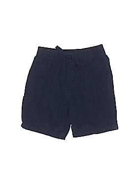 Okie Dokie Shorts Size 4T