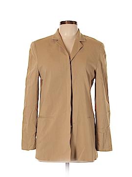 Jones & Co Blazer Size 8