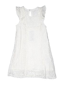Abercrombie Dress Size 3 - 4