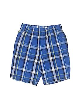 Okie Dokie Denim Shorts Size 4T