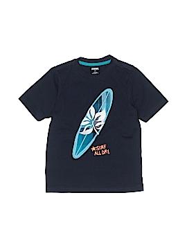 Gymboree 3/4 Sleeve T-Shirt Size 3T