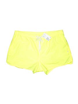 H&M Athletic Shorts Size L