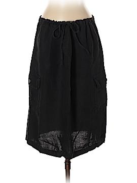 Bryn WALKER Casual Skirt Size S