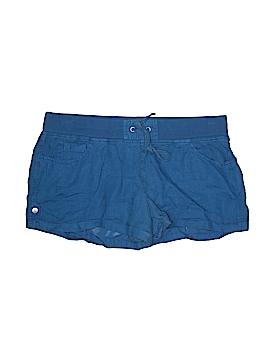 London Jean Shorts Size L