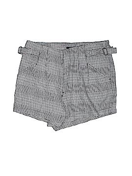 BDG Dressy Shorts Size 6
