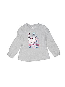 Koala Kids Long Sleeve T-Shirt Size 3T