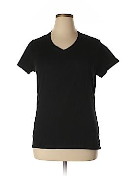 Champion Short Sleeve T-Shirt Size XL