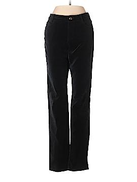 C. Wonder Velour Pants 27 Waist