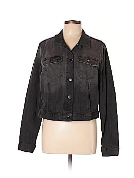 A.n.a. A New Approach Denim Jacket Size XL