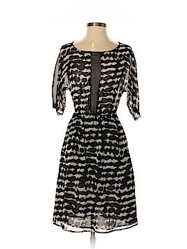 ROMY Casual Dress Size XS
