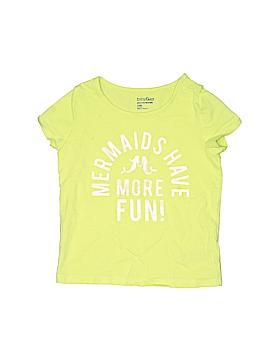 Baby Gap Short Sleeve T-Shirt Size 3
