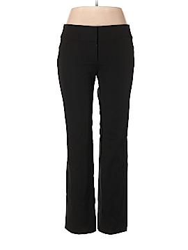 Ann Taylor LOFT Dress Pants Size 14