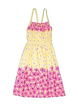 Penelope Mack Dress Size 8