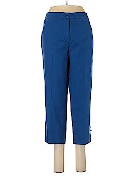 A La Carte Jeans Size 6