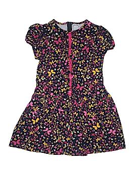 Hartstrings Dress Size 10