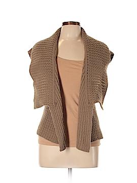 Kenar Wool Cardigan Size M