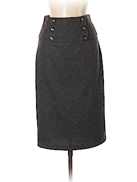 Iz Byer Casual Skirt Size 7