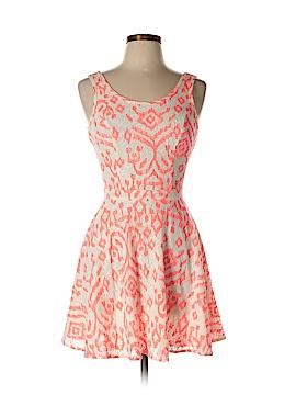 Bethany Mota for Aeropostale Casual Dress Size S