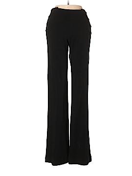 Giordano/Ladies Wool Pants 28 Waist