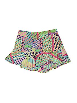 Do & Be Dressy Shorts Size L