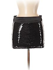 XXI Women Casual Skirt Size M