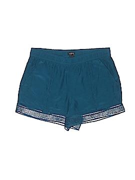 Ann Taylor LOFT Shorts Size S