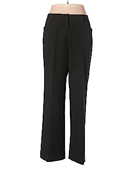 MICHAEL Michael Kors Dress Pants Size 16