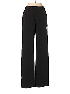 Speedo Active Pants Size XS