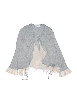 La Rok Cardigan Size 12