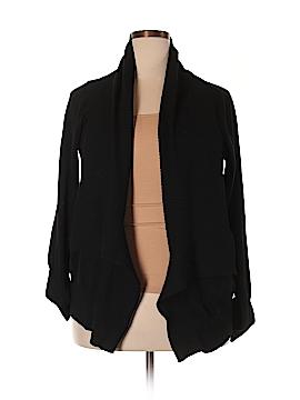 Neiman Marcus Cardigan Size 2X (Plus)
