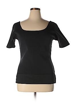 Zaggora Sweatshirt Size 2X (Plus)