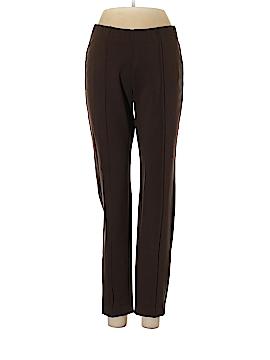 Talbots Casual Pants Size S (Petite)