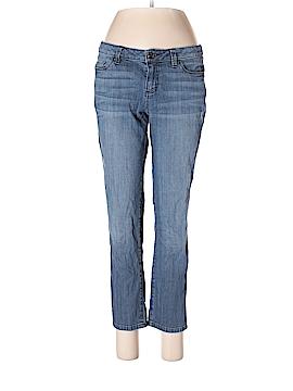 LC Lauren Conrad Jeans Size 10