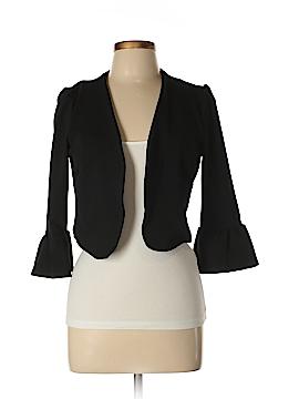 Shop The Trends Jacket Size L