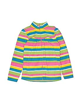 Crazy 8 Fleece Jacket Size L (Youth)
