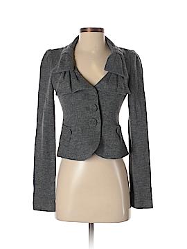 Nanette Lepore Blazer Size XS
