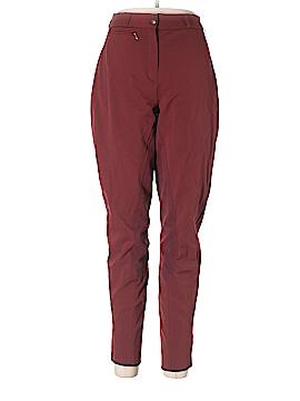 Trainer's Choice Casual Pants 30 Waist