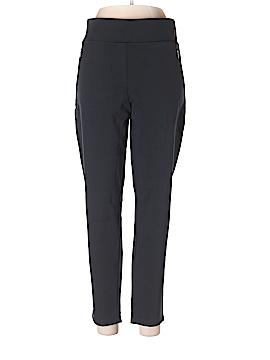 Ann Taylor Dress Pants Size XL