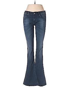 Rerock for Express Jeans 26 Waist