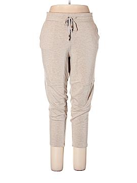 Lou & Grey Sweatpants Size XL