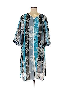 Bob Mackie Kimono Size M